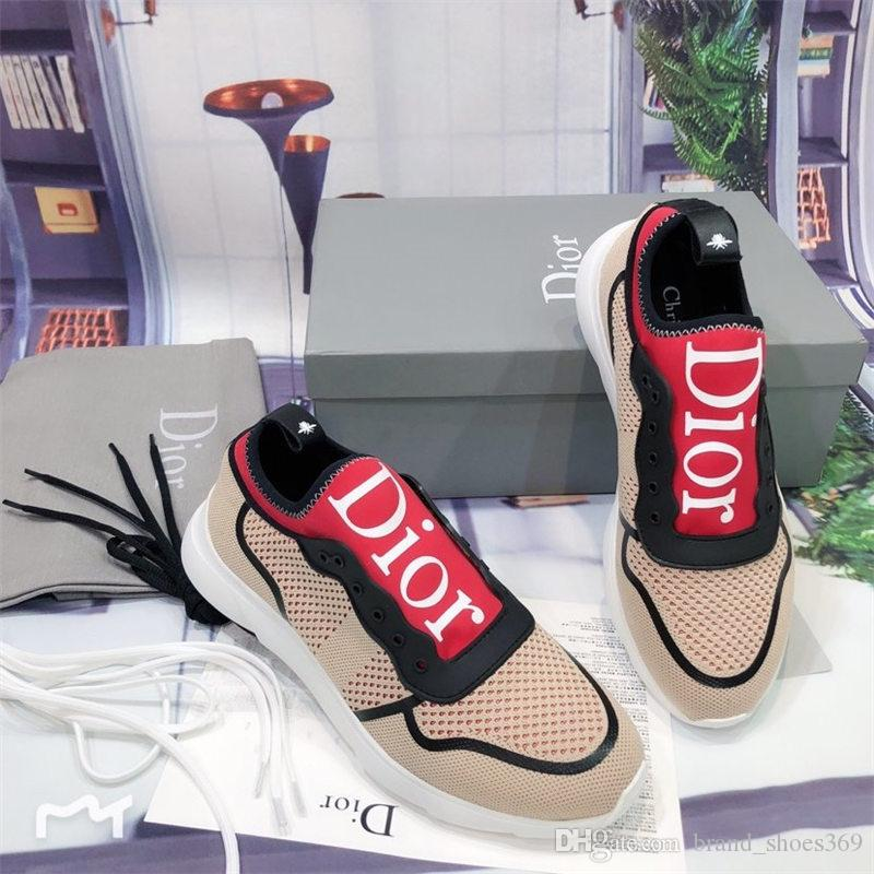 2020 diseño de lujo NUEVA ZZ par de alta calidad casual zapatos deportivos hombres y las mujeres los zapatos de moda zapatos casuales de baloncesto