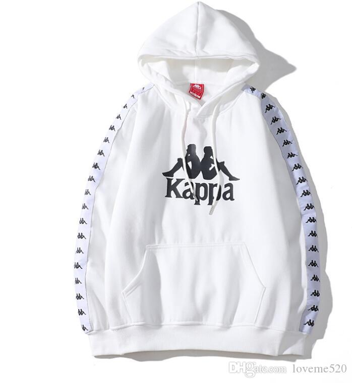 111 marca para hombre sudaderas con capucha sudaderas con letras de marca diseñador de lujo con capucha para hombres de manga larga jersey abrigo ropa M-2XL