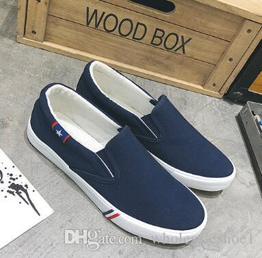 wholesale fashion shoes man and women casual shoes cheap price free shipping 2019 best quality hot sell