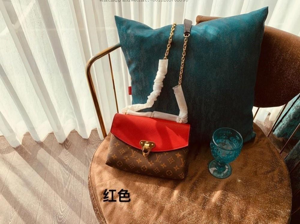 La bolsa de mensajero de moda hombros inclinados Mujeres Europa y los Estados Unidos estrella favorita de mayor venta pequeña 0224