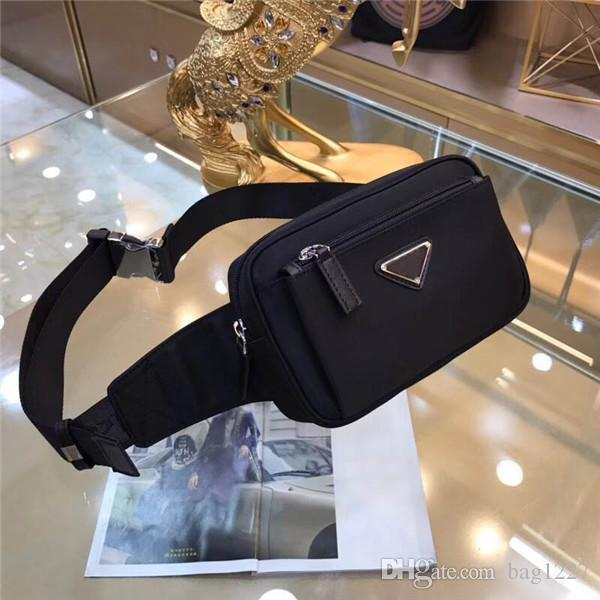 Globales freies Verschiffen Classic Deluxe-Paket Leinwand Leder-Rindleder Taschen die höchste Qualität Handtasche 3613 Größe 21 cm 13 cm 4 cm