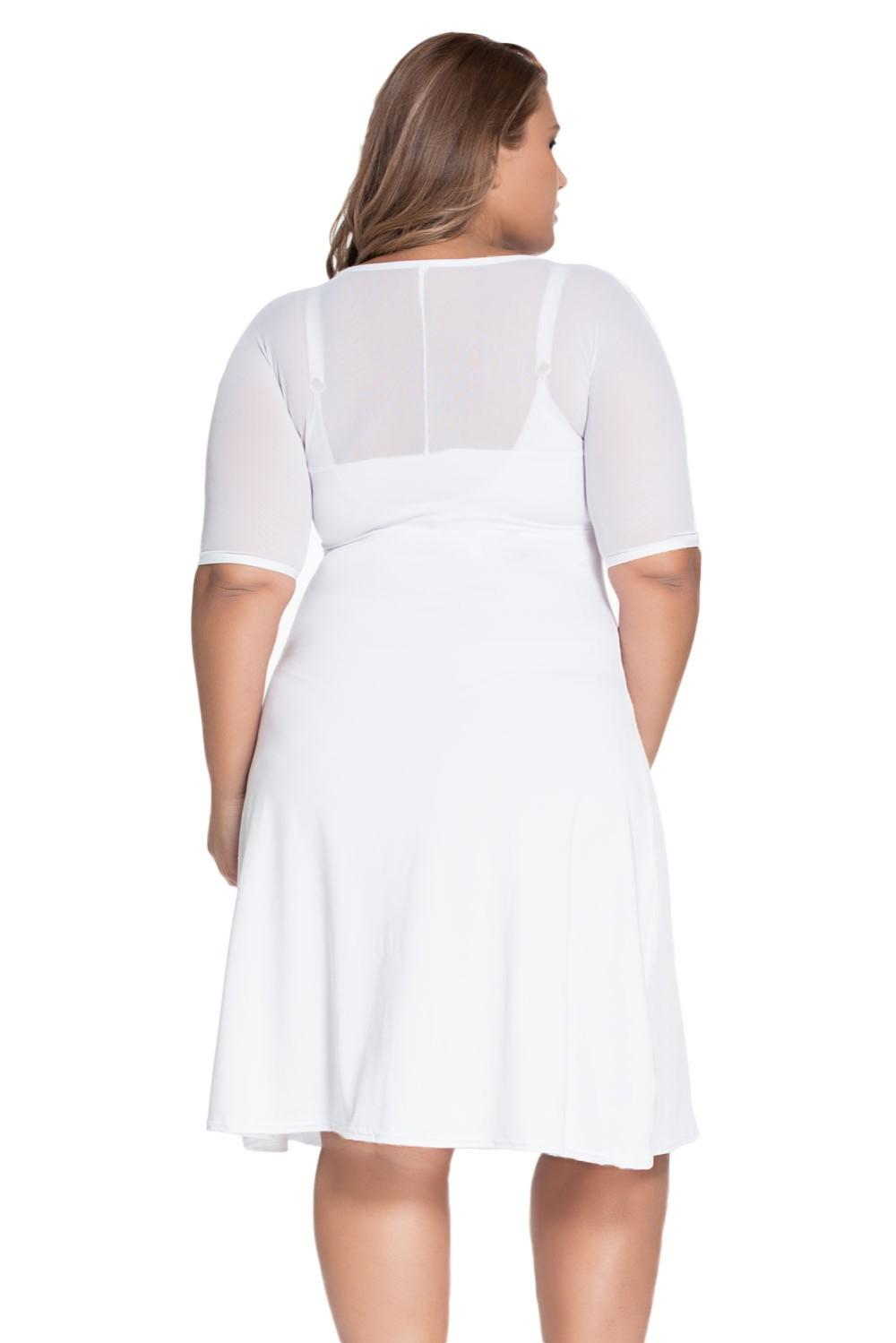 White-Plus-Size-Sugar-and-Spice-Dress-LC60671-2-4