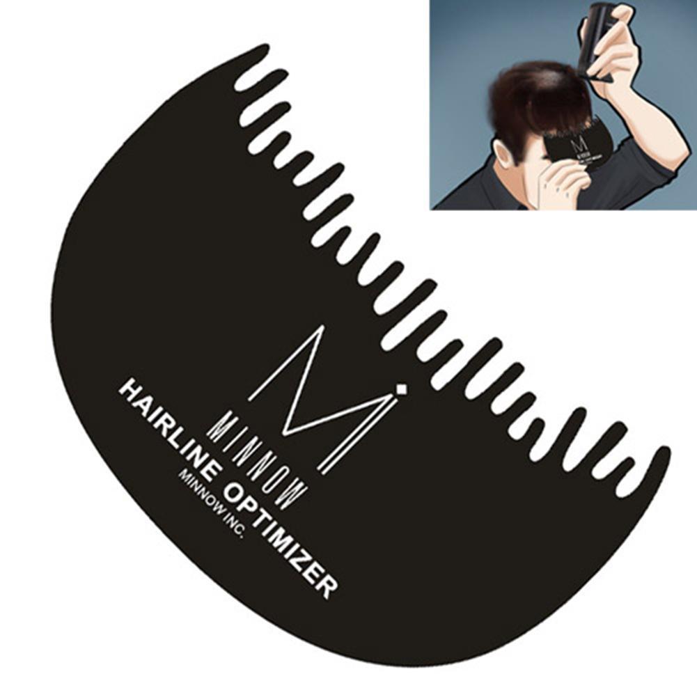 DHL Nakliye Yeni Varış Güzel Salon Güzellik Ürünleri Saç Çizgisi Optimize Edici Saç Fiber stokta