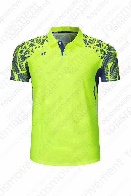 Maillots Hommes Football lastest Vente chaude vêtements d'extérieur Football Vêtements de haute qualité 2020 00378a