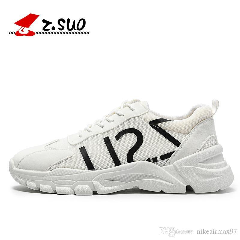 YOUYEDIAN موضة أحذية عادية أحذية الرجال الترفيه صافي سطح الجري شقة كرة السلة الأحذية عدم الانزلاق تنفس حذاء رياضة # 5