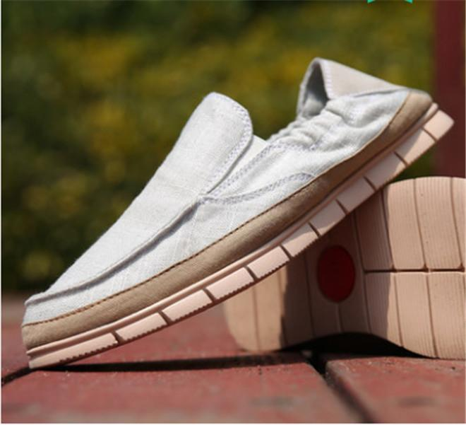 Volt os sapatos Mulheres White Mens Trainers Airforce One Sports 1 do skate verde AIR Sneakers