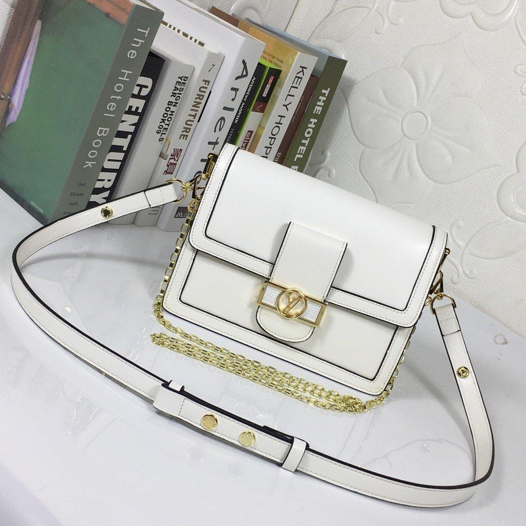 Datum einkaufen Dame Schulterbeutel 2020 Designer-Stil Mode-Handtaschen Frauen diagonal bagstzz05131O850 Kreuz