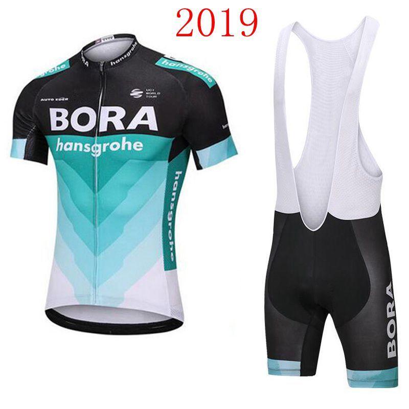 Mens Cycling Jersey Clothing Bicycle Sportswear Short Sleeve Bike Shirt Top XJ81