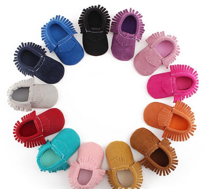 أحذية الأطفال ذات المولد الجلدي ذو الماركة الجلدية ذات الماركة الجلدية
