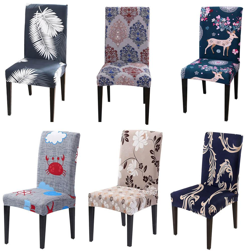 Chair Covers Spandex Elk Chair Covers Dining Room Bohemia For Chairs With Backrest Ch45016 Chair Covers To Buy Rent Chair Covers From Aldrichy 23 14 Dhgate Com