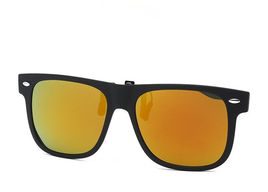 5 1шт высокое качество синий красочный объектив пилот мода TR90 солнцезащитные очки для мужчин и женщин старинные спортивные солнцезащитные очки с футляром и коробкой #38386