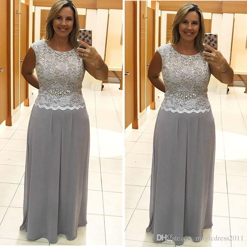 New Arrival 2019 Mother Of The Bride Short Sleeves Chiffon Beach Wedding Mothers Groom Dress Can Be Long Sleeve Beads Wedding Guest Dress Joan Joan Rivers Joan Rivers On From Magicdress2011 98 82,Formal Wedding Dress Formal Long Dress For Girls