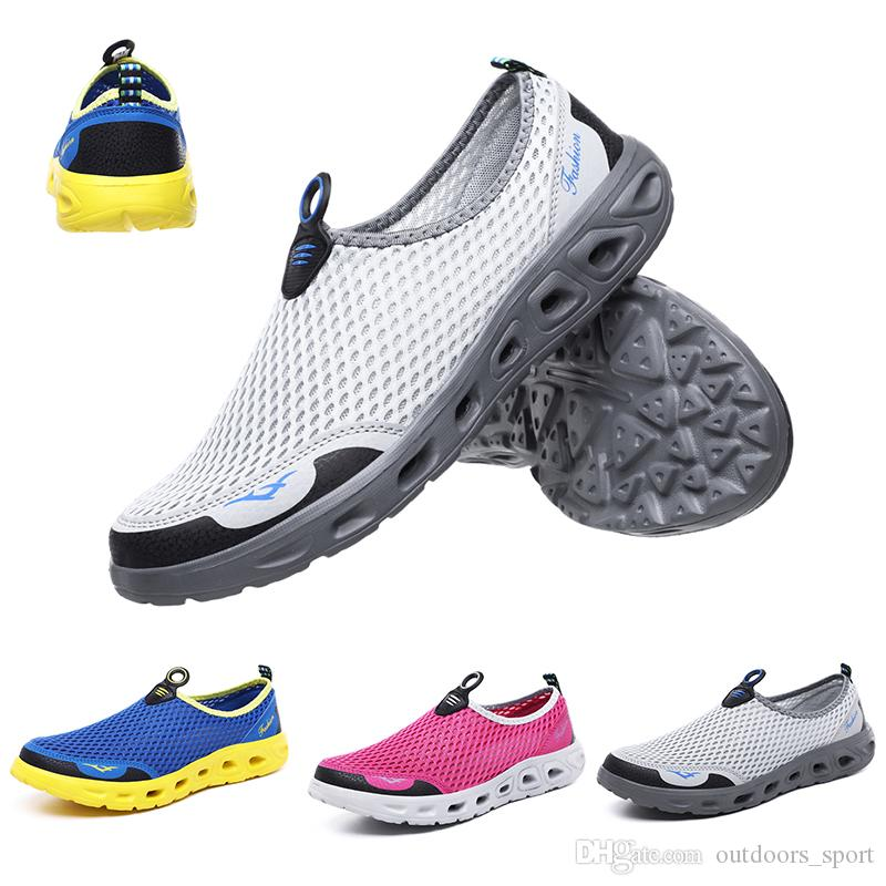 womens size 6 trainers sale