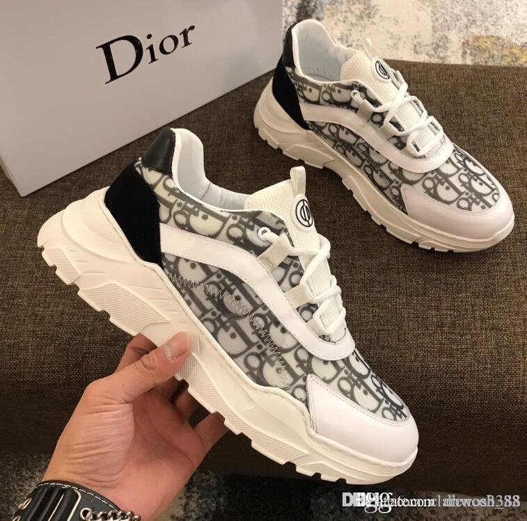 dior runners dhgate off 55% - www