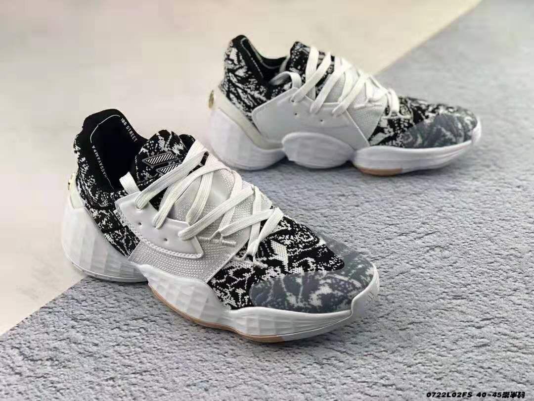 chaussures de designer de mode Les chaussures de designer de haute qualité, plates-formes basses de tennis Triple S Casual Femmes