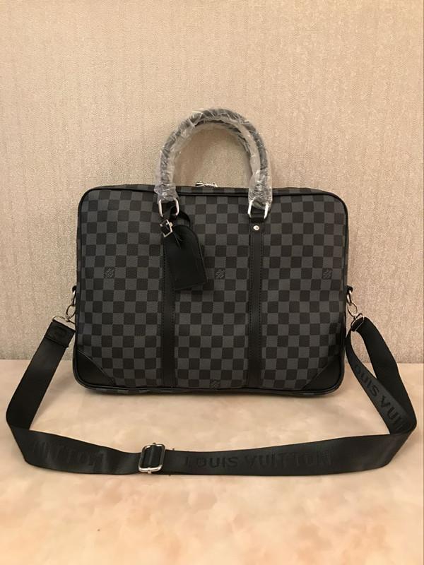 "Notebook Laptop Sleeve Shoulder Bag Handbag For HP Dell MacBook Air Pro 15/"" 15.6"