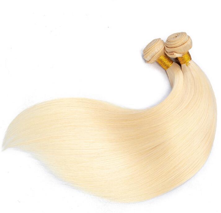 Livraison gratuite 100% Les cheveux humains sont fabriqués à la main ont une bonne élasticité, maille de dentelle est légère et dodue