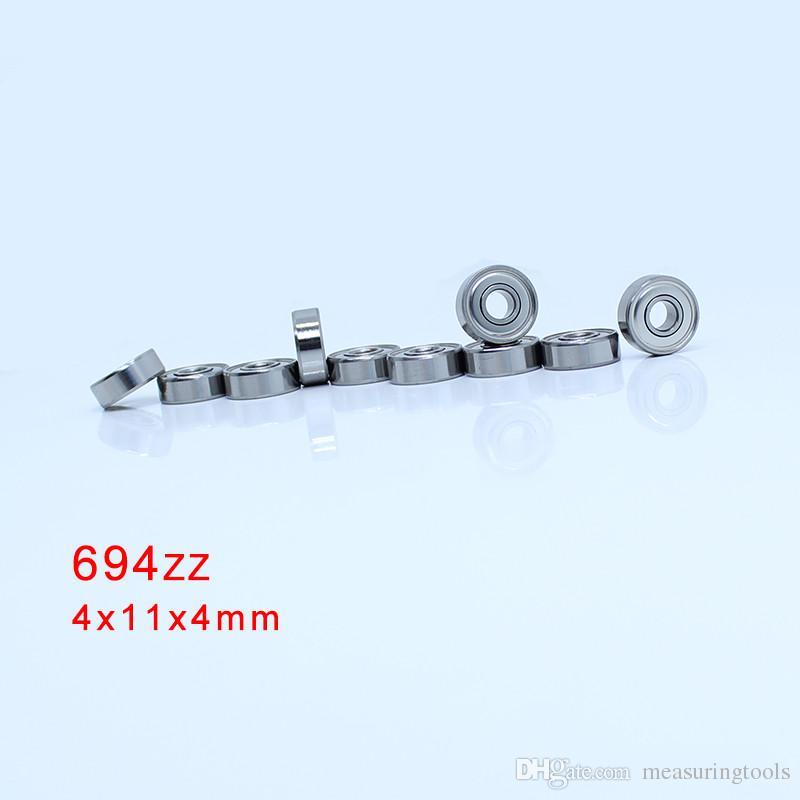 10 Stueck B25K 25K Ohm Einzel Einstellung Stereo Poti Potentiometer