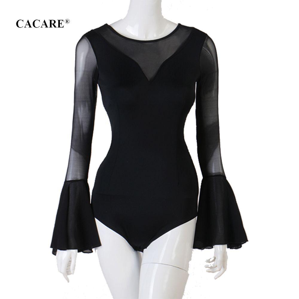 Bodysuit Macacão Romper da Concorrência dança de salão de baile Vestidos Waltz Tango Dança Vestidos Padrão Flamenco Costume Personalizar D0116