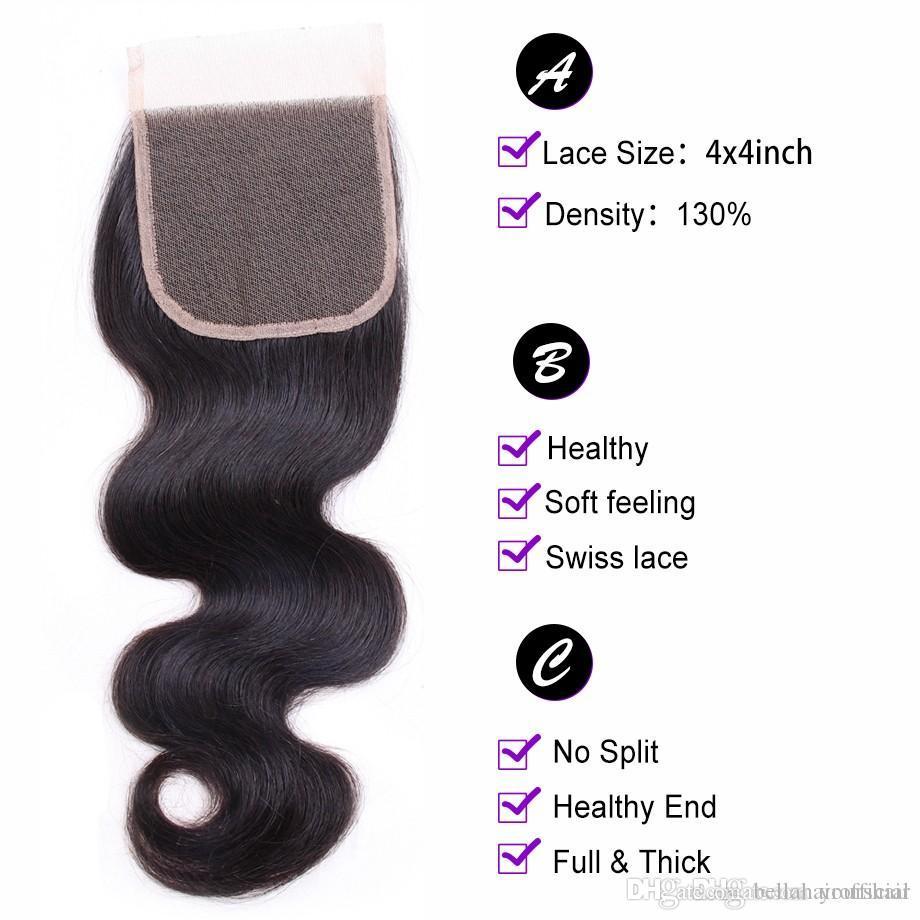 البرازيل بيرو المنغولية الماليزية الهندية الكمبودية ريمي الشعر إغلاق الجسم موجة طبيعية الشعر الأسود