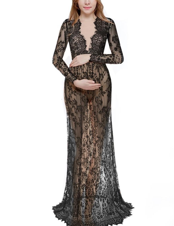 V-Neck Long Sleeves Ball Gown Tulle Wedding Dresses Bling Bling Crystal Floor Length Bridal Gowns Open Back Robe De Mariee Custom #240