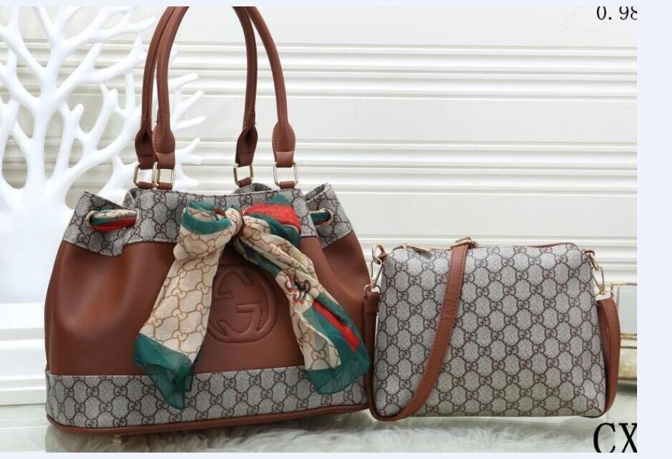 6E8 Bolsas de la compra de la nueva llegada de los bolsos de las señoras de las mujeres de cuero bolso grande de la celebridad bolsas crossbody para los pequeños monederos