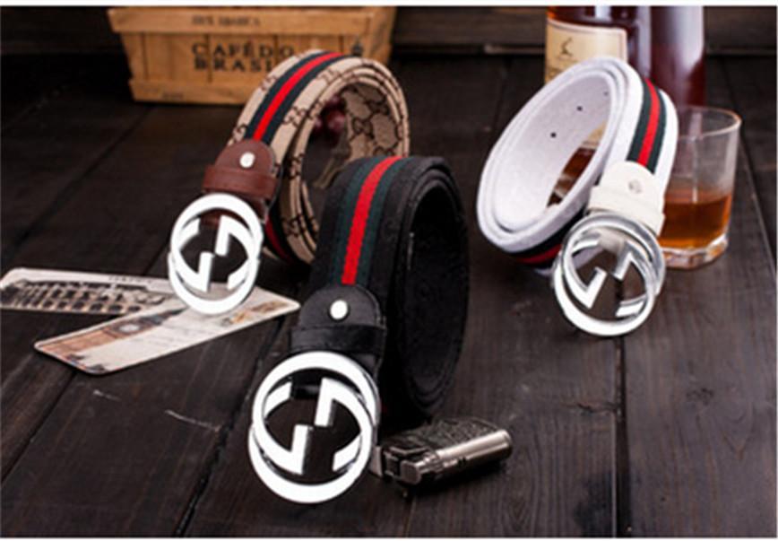 0007 ceintures de concepteur ceintures de luxe pour hommes gros boucle de ceinture sangles en cuir de mens mode gros Livraison gratuite