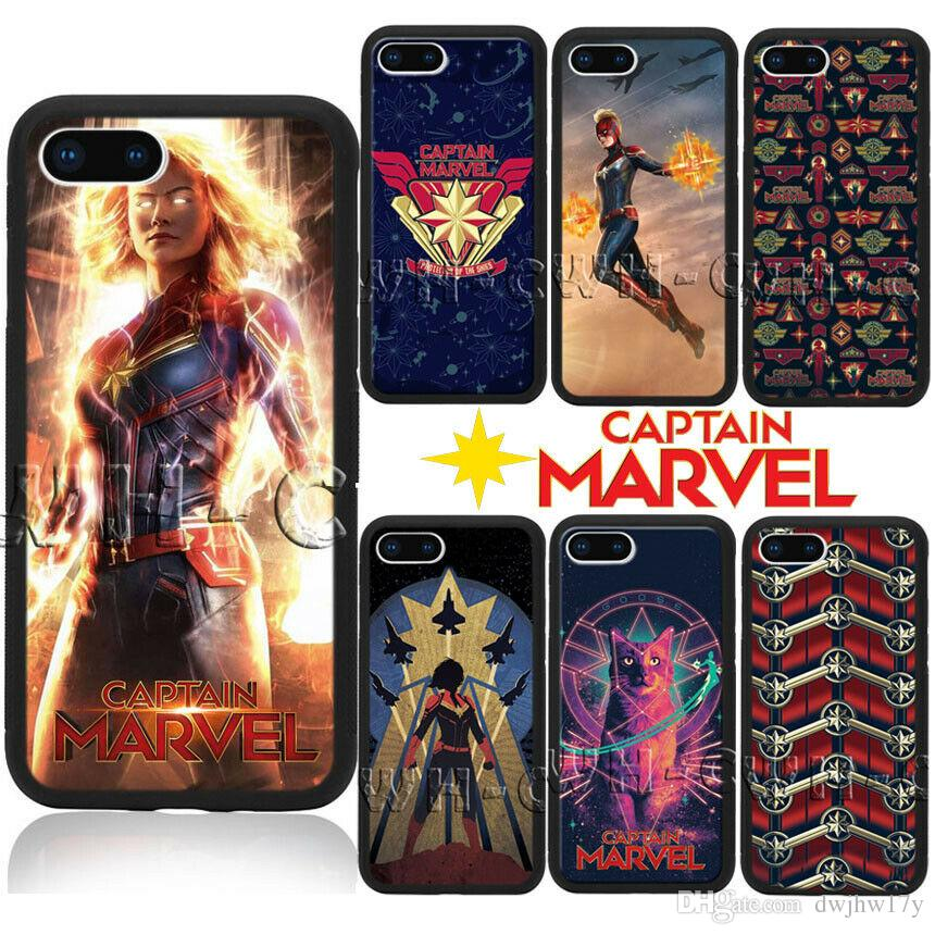 marvel coque iphone xr