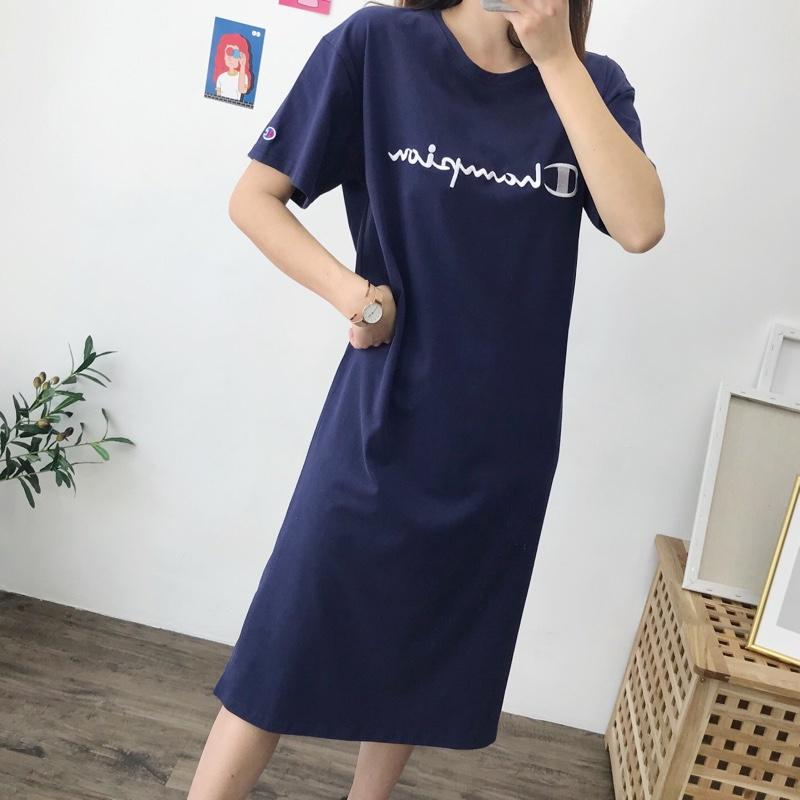 2019 women jumpsuits Japanese retro fashion party dresses cotton Letter print embroidery comfortable high quality cotton rompers women