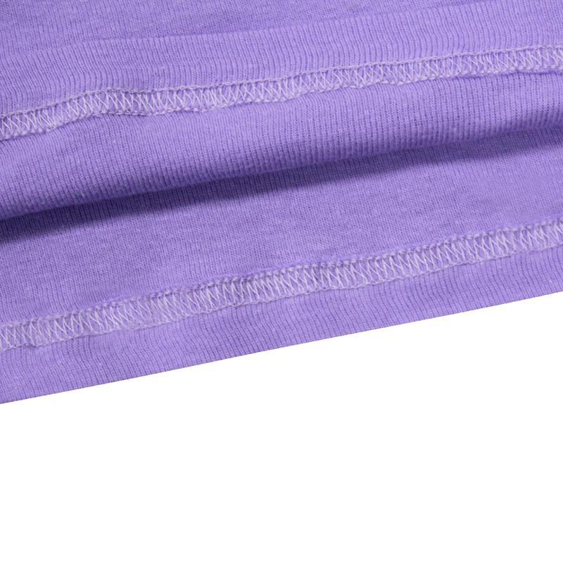 % 100 Pamuklu Erkek Kardan Adam Pijama Çocuk 2pc Uzun Kollu Noel Pijama Çocuk pijamalar Bebek Gecelik Çocuk Homewear ayarlar