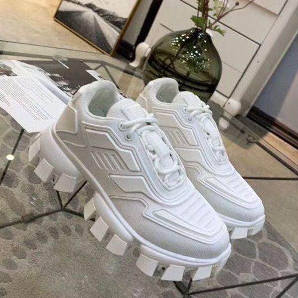 tênis novos frete grátis clássicos sapatos casuais sapatos de grife de luxo casuais dos homens tênis borracha da tela ao ar livre bc20c sapatos