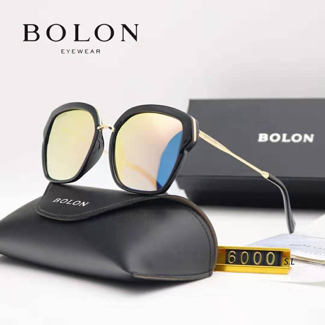 Occhiali da sole donne degli uomini Vintage design Óculos de sol Masculino gafas marca UV400
