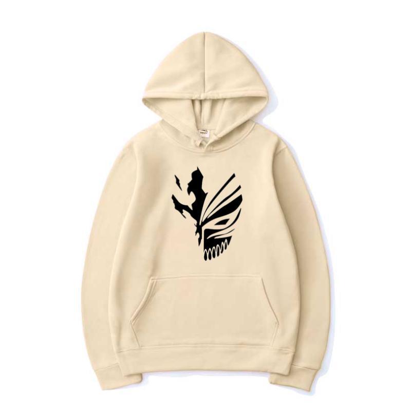 2020 explosiva con capucha de la moda patrón de impresión sudadera con capucha superior calle ocasional hip hop pullover