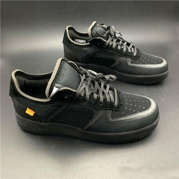 air force 1 edicion especial