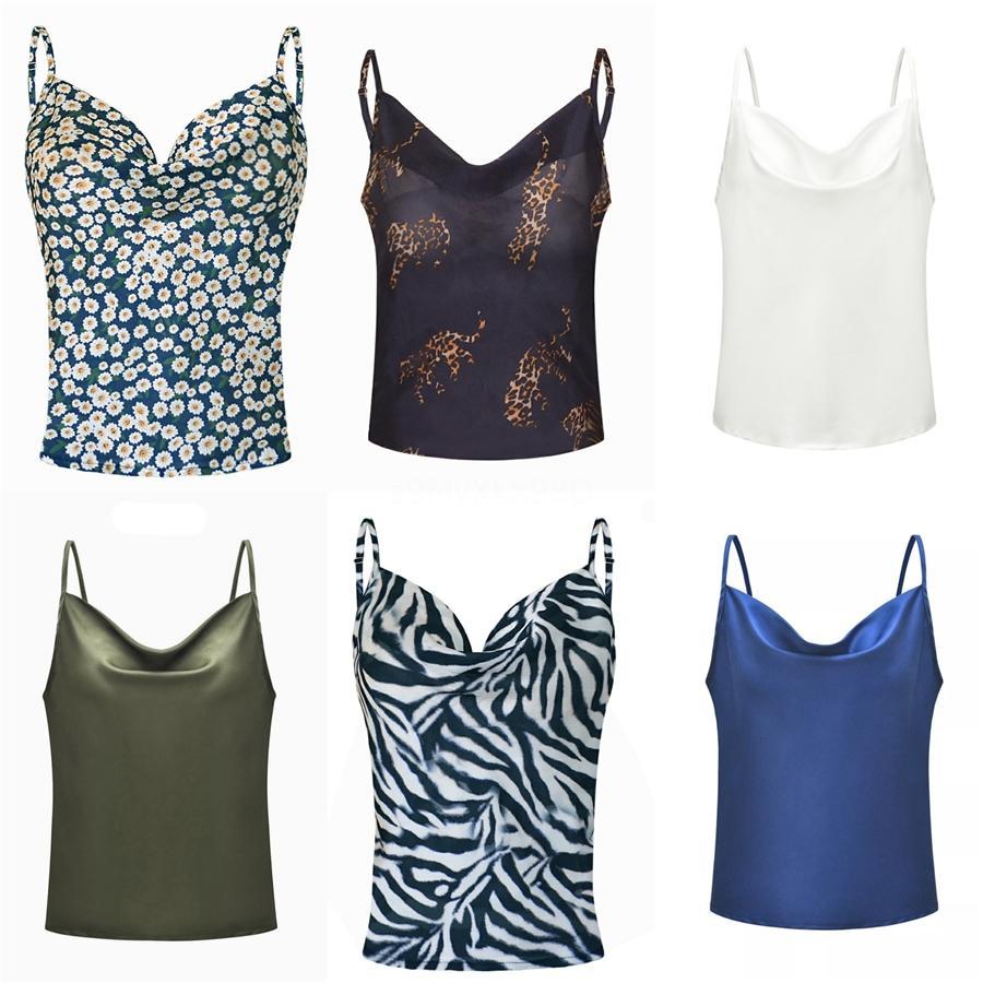 Femmes Sexy Clubwear manches longues Top recadrée Streetwear Ladies Zip Up Slim Fit T-shirt Débardeurs # 210
