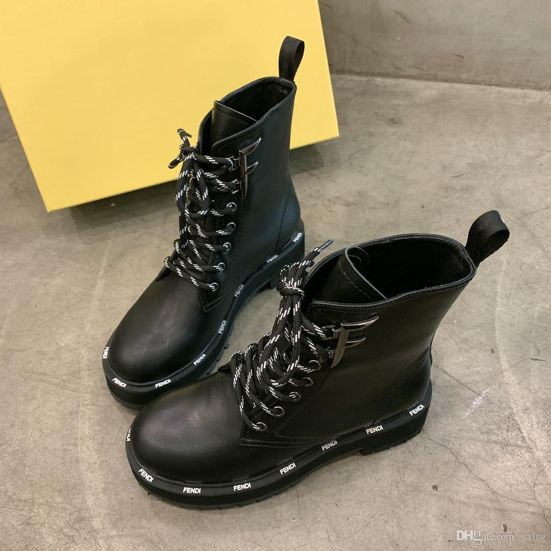 designer womens ankle boots