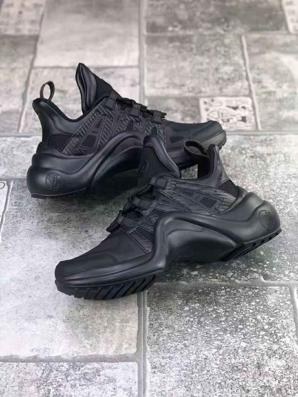 020 Runner Chaussures Kanye West Hommes Femmes coureur de vague du sport Chaussures de sport Chaussures de course Sneakers Eur 36-42