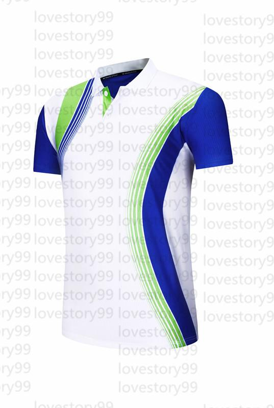 2019 Lastest Men Basketball Jerseys Hot Sale Outdoor Apparel Basketball Wear High Quality 486464100000acc