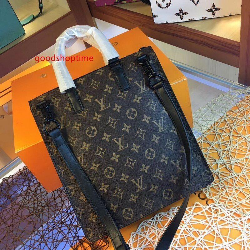 İyi Lüks Çanta Kadınlar Çanta Tasarım Moda Mini Tuval Messenger Çanta Omuz Çantası Ve Çanta Bolsa