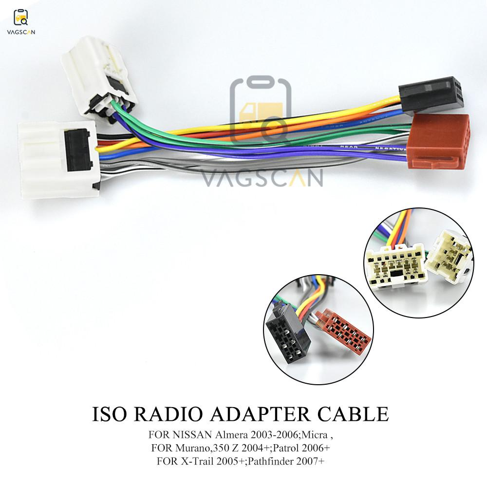 car stereo speakers, car stereo power supply, car stereo fuse, car audio harness, cd changer wire harness, car stereo circuit board, computer wire harness, car stereo remote control, car stereo radio, car stereo wiring guide, car stereo cover, car stereo color wiring diagram, car stereo housing, cd player wire harness, car stereo cooling fan, pioneer car stereo wiring harness, car stereo console part, on wire harness car stereo
