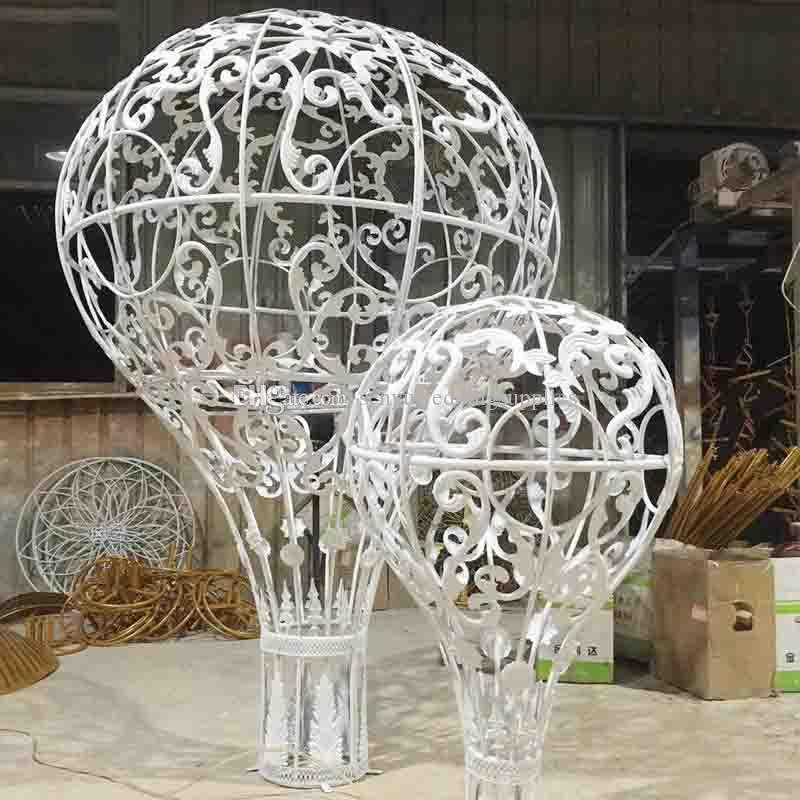 Hot new style Iron flower stand wedding decoration/window display /flower wall backdrop stand for wedding hall stage senyu0268