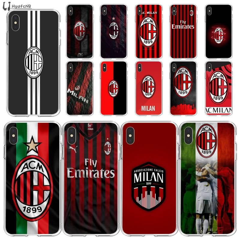 cover iphone x calcio