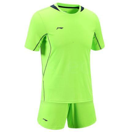 Top Kundenspezifische Fußballjerseys Freies Verschiffen-billig Großhandelsdiskont irgendein Name Jede Zahl anpassen Fußball Shirt Größe S-XXL 453
