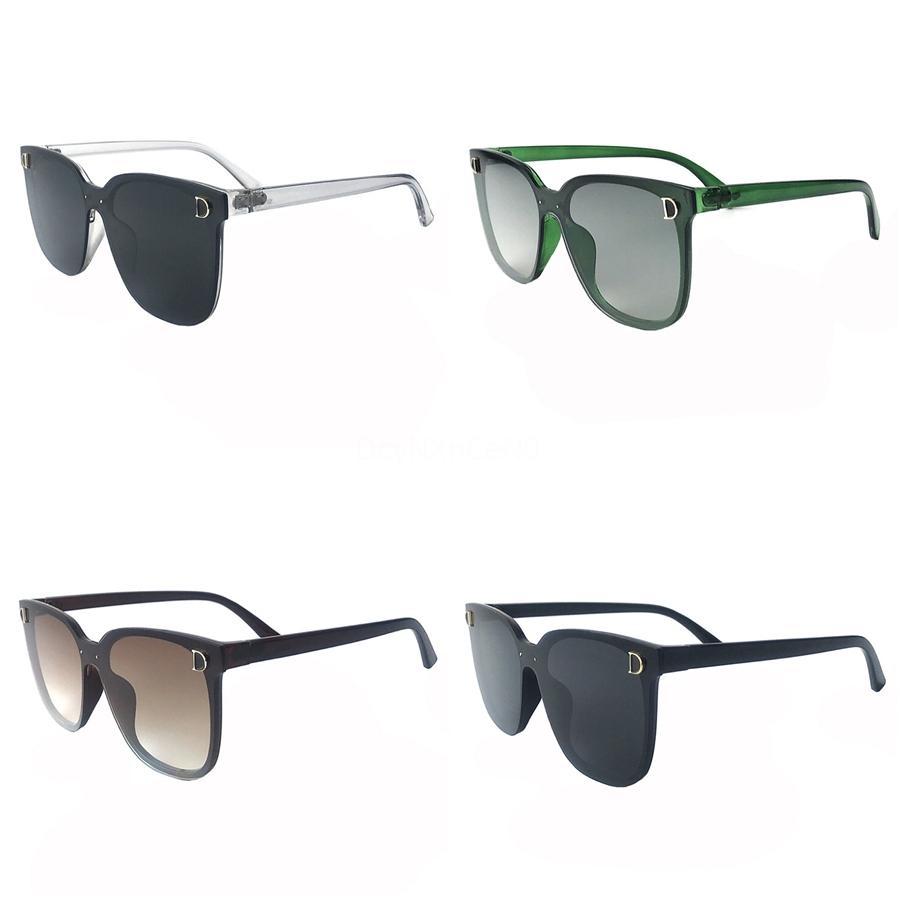 السهم بدون إطار الذهب النظارات الشمسية موضة النظارات الشمسية المستقطبة الكبار المعادن السهم بدون إطار السهم بدون إطار عرضي ليتل R8DQo OiqfL # 617