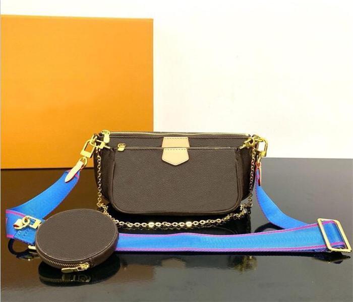 sacs de mode laggagge sacs de massage corps belle croix de qualité numéro de série classique offical sacs Femmes porte-monnaie