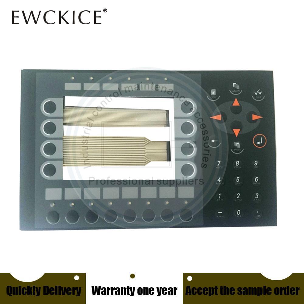 Original NEW Beijer E700 MAC MTA E700 02440B 02440A 02440G 04420 0 PLC HMI Industrie-Membranschalter Tastatur Garantie 1 Jahr freies Verschiffen