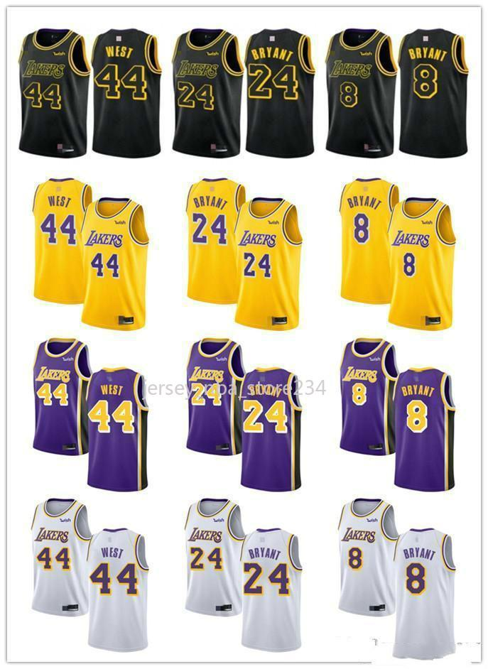 Männer Frauen Jugendliche