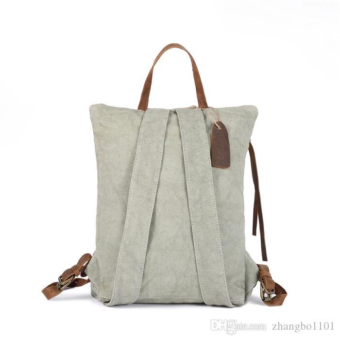 2020 ora ultimo sacchetto di modo g # spalla, la borsa, zaino, borsa crossbody, sacchetto della vita, portafogli, borse da viaggio, di alta qualità, perfetto Z8917-4
