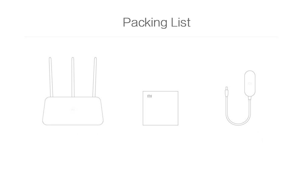 New-Original-Xiaomi-Mi-Router-4Q-3-Antennas-Blue-Wireless-2.4G-802.11bgn-450Mbps-APP-Control-64M-ROMRAM-Wifi-Wireless-Routers-10