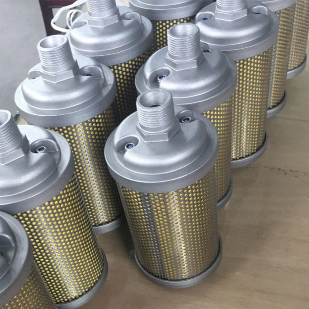 Made in USA 20 Nom Height x 24 Nom Width x 4 Nom Depth 2 Pack Expanded Aluminum /& Polyurethane Wire-Backed Pleated Air Filter